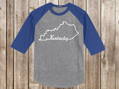 Custom t shirts apparel and decals for Custom t shirts lexington ky